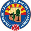 SOAZ and Coconino County Begin Stage II Fire Restrictions