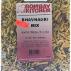 Bhavnagri Mix Recall for Undeclared Peanuts