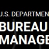 Area Travel Management and Environmental Assessment Public Meetings