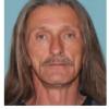 Level Three Sex Offender Registers Prescott Valley Address