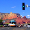 Sedona Home Rule Tuesday Meetings Notice