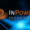 InPower Movement and Take Back Your Power Go Global