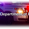 AZDPS Awarded $442K for Traffic Enforcement and Training