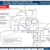 ADOT Weekend Freeway Travel Advisory (Phoenix Area)