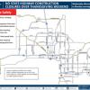 ADOT Weekend Freeway Travel Advisory (Phoenix Area)
