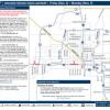 ADOT Weekend Travel Advisory (Phoenix Area)
