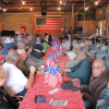 Sedona Heritage Museum Hosts Veterans Day Tribute
