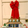 Camp Verde celebrates a very Victorian Christmas season