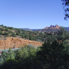 Eddie Maddock: Feasible and Sustainable Sedona Matters