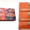 Johnsonville Recalls Pork Product