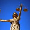 Arizona Supreme Court to Hear Arguments in Prescott