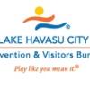 New Lake Havasu City Paddyfest