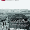 Arcosanti International Film Festival