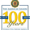American Legion Celebrates Centennial
