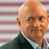 Mark Kelly Guest Speaker at Democrats Breakfast