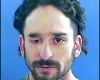 Cold Case: Missing Person Cameron John Sequeira