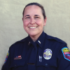 Sedona Police Lt. Foley graduates university staff and command program