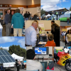 Sedona Clean and Green Energy Expo