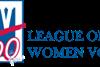 LWV Proposition 400 Ballot Measure Forum Tonight