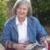 Sedona Museum CCC Camp Living History Talk