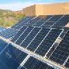 Sedona Clean Energy Expo