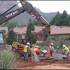 Wastewater Rates Increased by Sedona City Council