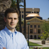 Andrei Cherny – Candidate for Arizona State Treasurer – Democrat