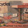 Sedona Recycles Swap Meet