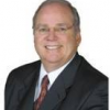 Andy Tobin – Candidate Arizona House of Representatives Legislative District One – Republican