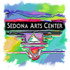 Sedona Art Center First Friday
