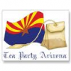 Sedona Tea Party Meets August 10