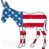 Proud to be a Democrat