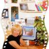 Nancy Robb Dunst – Fiber Artist
