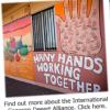 Local Nonprofits Receive $167,405 in Grants