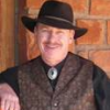 """""""Mysteries of the Muggy Own"""" at Sedona Museum"""