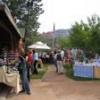 Sedona Museum's Fall Arts & Crafts Sale