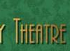 Great Halloween Costumes Sale from Verde Valley Theatre
