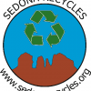 Sedona Red Rock High School Senior Fundraises for Recycling