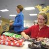 Bring Seniors Holiday Cheer: Be a Santa