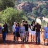 Verde Valley School Scholarship Opportunity