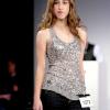 Sedona Red Rock High School Sophomore Models in LA