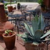 City of Sedona To Allow Sidewalk Dining