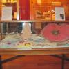 Sedona Heritage Museum Debuts New Exhibit
