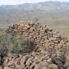 Sedona Heritage Museum Presents Living History Talks