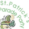 Sedona St. Patricks Day Celebration