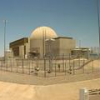 Palo Verde Nuclear Generating Station Safety Issues