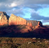 Save Sedona Now