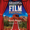 "Hollywood Jim on Sedona Film Festival's ""The Song Within"""