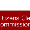 Arizona Seeks Clean Elections Commissioner
