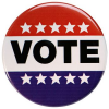 VOCA Board of Directors Bios and Vote Reminder